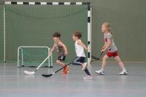 Floorball Minis 038