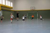Floorball Minis 047