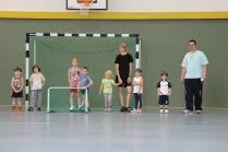 Floorball Minis 053
