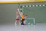 Floorball Minis 073