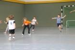 Floorball Minis 092