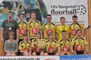 Floorballcup2015 363