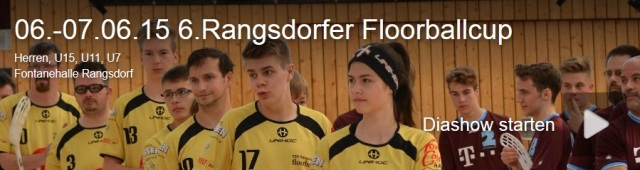 start-floorballcup15